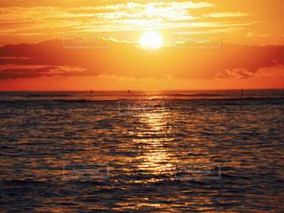 海の写真・画像素材[692554]