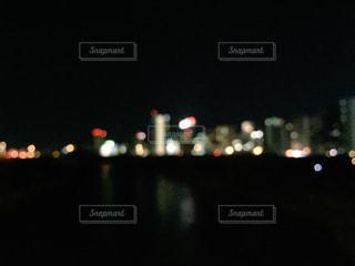 川の写真・画像素材[551351]