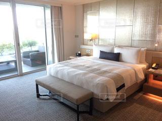 シンガポール - No.508439