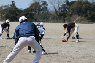 野球 - No.418326