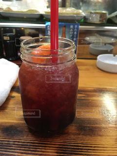 お酒 - No.419025