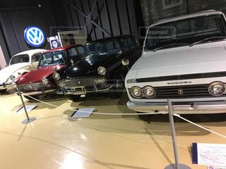 展示車 - No.1188045