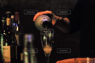 お酒の写真・画像素材[419152]
