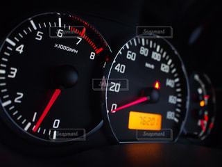 車の写真・画像素材[420925]