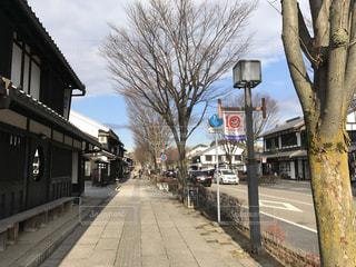 No.419396 風景