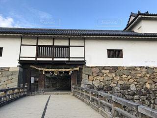 No.419397 風景