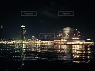 風景の写真・画像素材[419411]