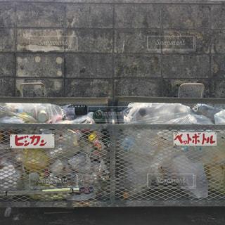 No.425468 沖縄
