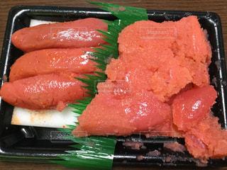 食事 - No.424969