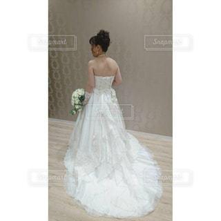 結婚式 - No.424986