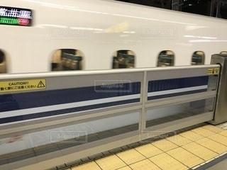 新幹線 - No.1044066