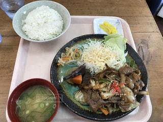 焼肉定食 - No.1165404