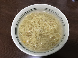 ラーメン料理中⑤の写真・画像素材[1188237]