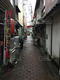 No.419919 風景