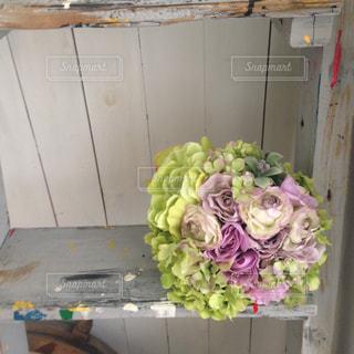 結婚式 - No.420731