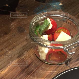 食べ物の写真・画像素材[420760]