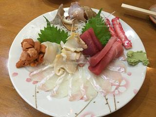 食事の写真・画像素材[420358]