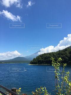湖 - No.420456