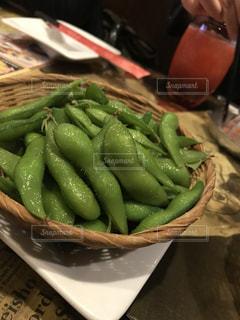 食べ物の写真・画像素材[426231]