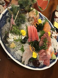 食べ物の写真・画像素材[426818]