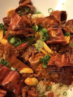 食べ物の写真・画像素材[426822]
