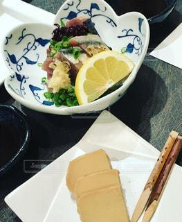 食べ物の写真・画像素材[440958]
