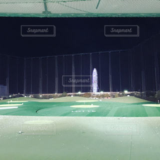 No.445263 ゴルフ