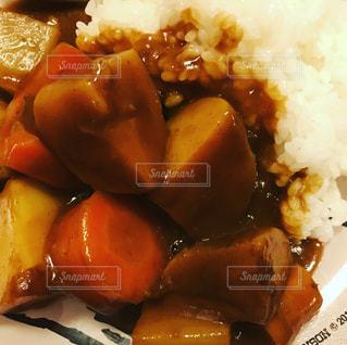 食べ物の写真・画像素材[466528]
