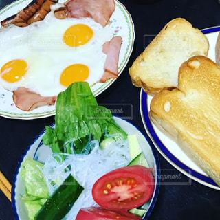 食べ物の写真・画像素材[506419]