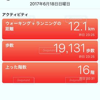 No.562751 ダイエット
