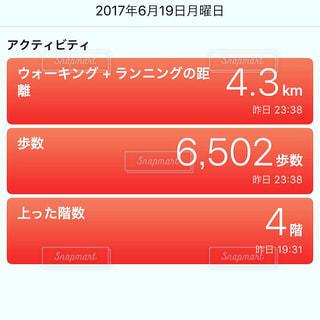 No.562752 ダイエット