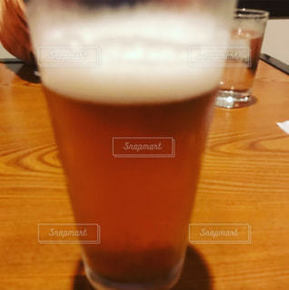 飲み会の写真・画像素材[589400]