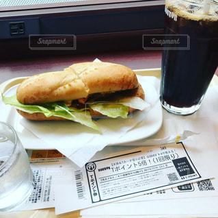食べ物の写真・画像素材[600628]