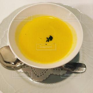 スープ - No.611498