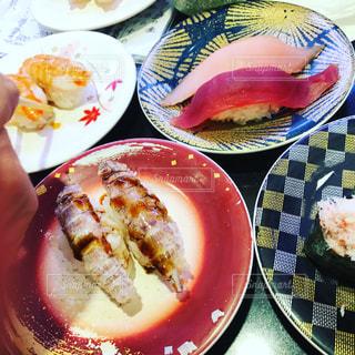お寿司 - No.649727