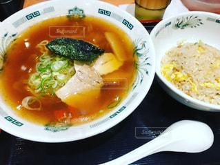 食べ物の写真・画像素材[656618]