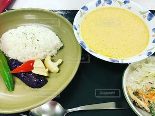 食べ物の写真・画像素材[680388]
