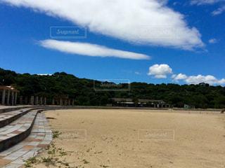 No.524884 風景