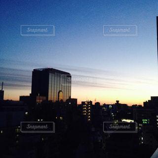 空の写真・画像素材[445404]