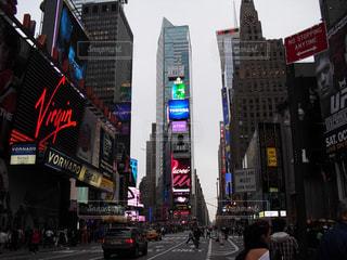 ニューヨーク - No.435410
