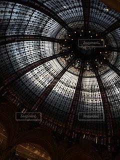 パリの写真・画像素材[421211]