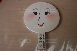 京都の写真・画像素材[426129]