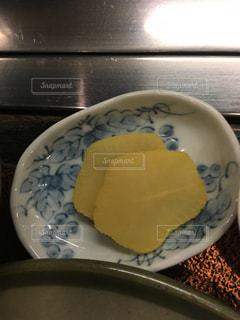 食べ物の写真・画像素材[475447]