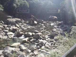 No.421323 風景