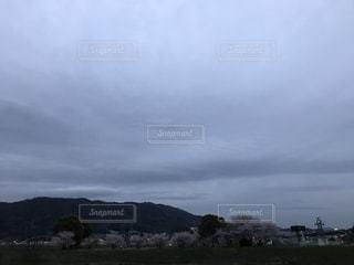空の写真・画像素材[426393]
