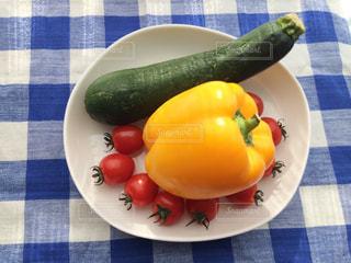 トマトの写真・画像素材[497387]