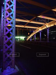 No.499927 風景