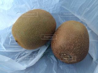 果物の写真・画像素材[512652]