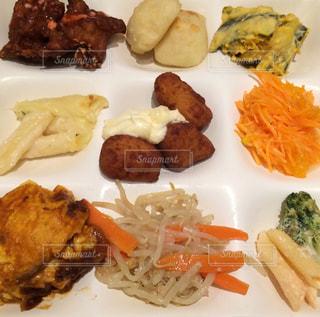 食べ物の写真・画像素材[512695]