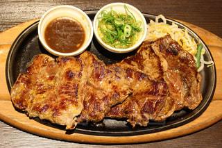 食べ物の写真・画像素材[518001]